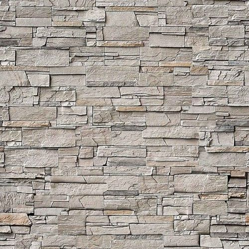 Dumapan Smp Masonry Nature 250mm x 2600mm x 8mm (Pack Of 2)